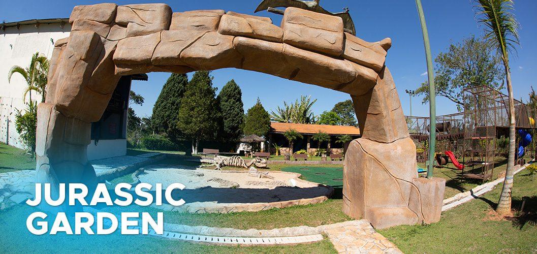 banners-site-_0006_Jurassic Garden (1)