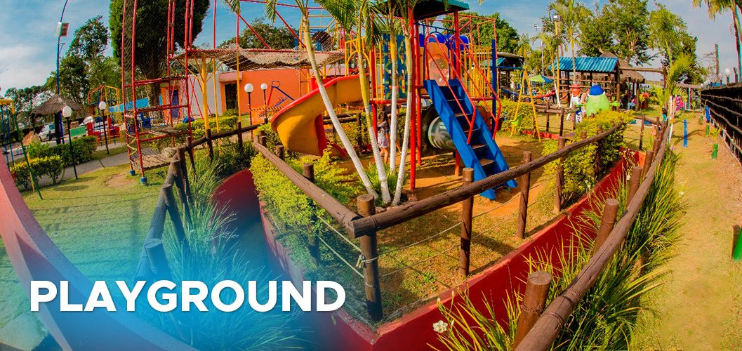 banners-site-_0001_Playground (1)