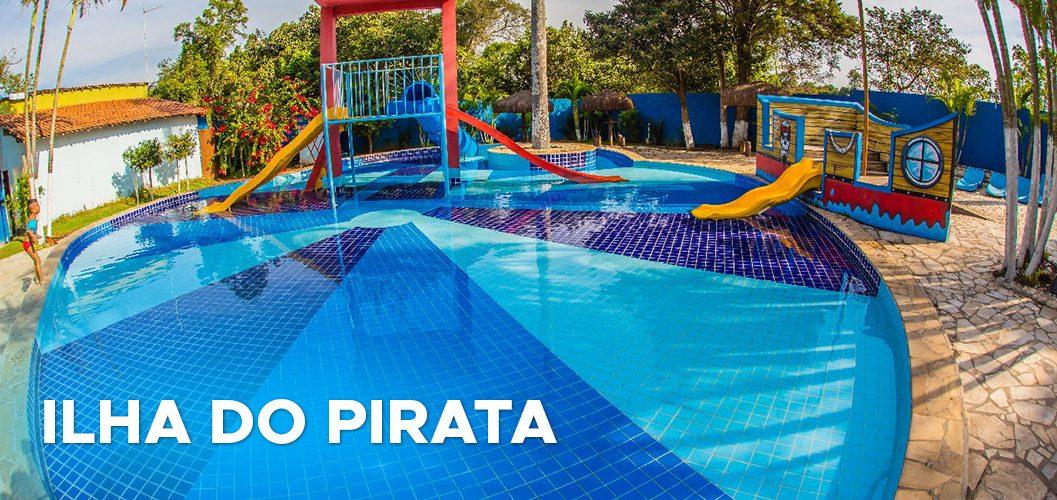 banners-site-_0004_Ilha do Pirata (1)