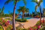 © 2021 Blue Beach Park